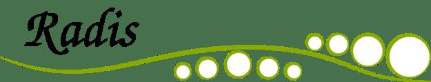 logo_radis_1