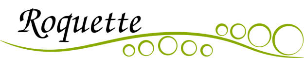 logo_roquette_1