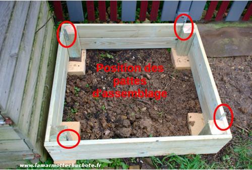 silo_compost_5