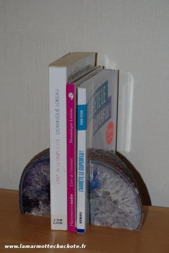 Minimalisme quelques livres pour s informer la for Livre sur le minimalisme