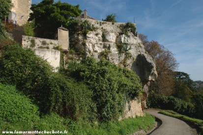 Poitiers_Ouest_2