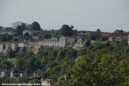 Poitiers_Ouest_3