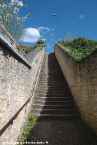 escaliers_12