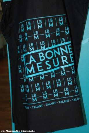 La_bonne_mesure_1
