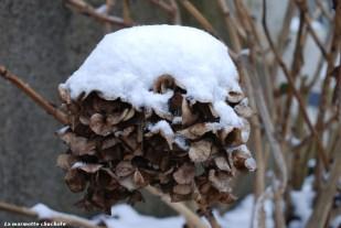 12_neige_02_18
