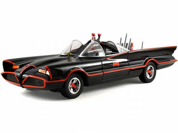 The Car Movie 1977 Wallpaper Batman 1966 Batmobile Quot Hotwheels Foundation Series