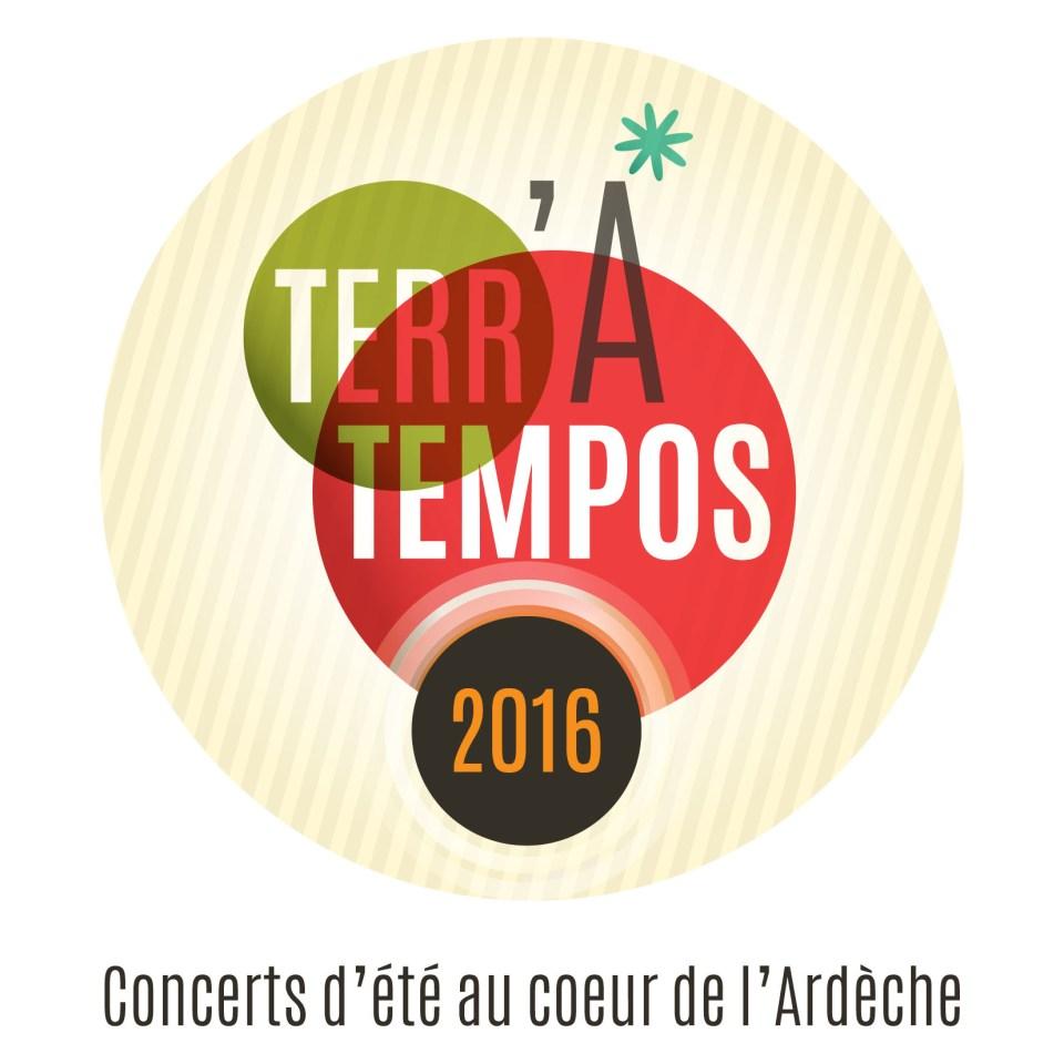 Concerts Terr' A Tempos 2016