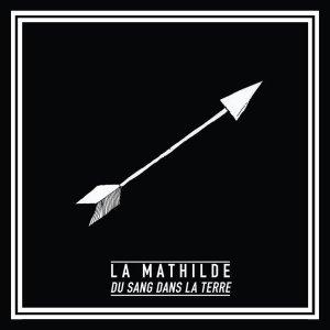 lamathilde