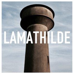 lamathildeep3