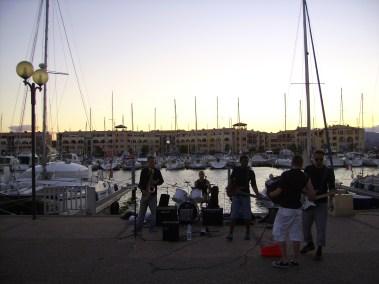 lamathilde2007