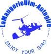 Logo-LaMaugerieUlm