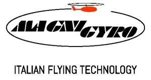 Magni gyro Italie- ULM autogire - Vol ulm en val de loire