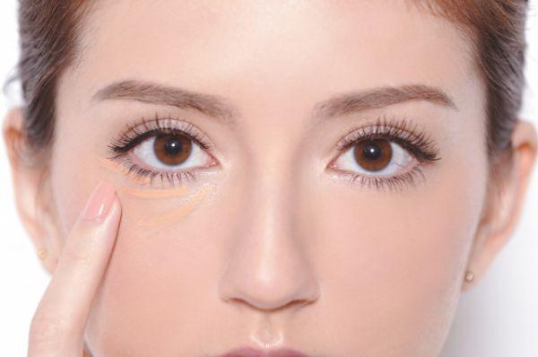 如何除眼袋 這些有效方法你需要知道和了解 - 美容護膚 - 辣媽女性網