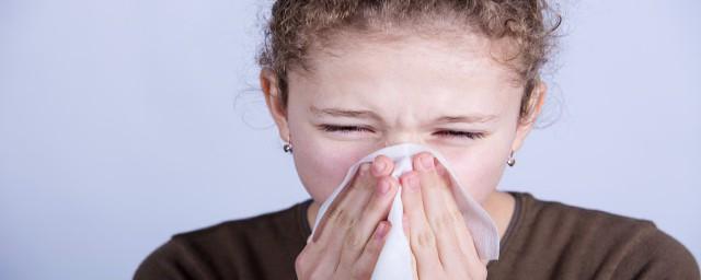 螞蟻莊園哭泣時會流鼻涕 為什么人一般在哭泣時也會流鼻涕 - 經驗 - 辣媽女性網