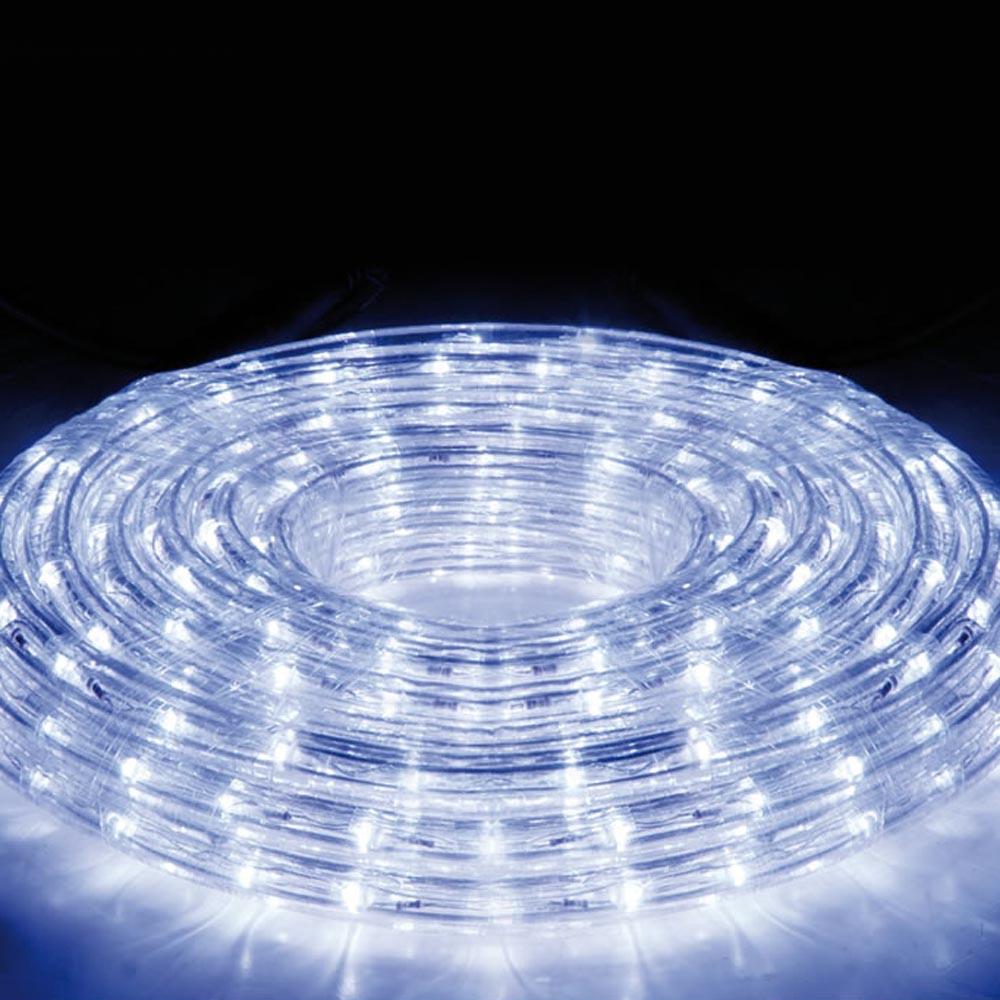 Eletrnica LAMB  Lamboglia natal natalino lampadas