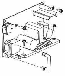 LambdaTek|Drucker-/Scanner-Ersatzteile