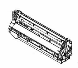 LambdaTek|Revelador para impresoras