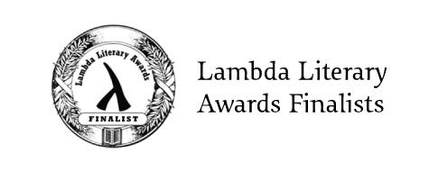 Lambda Finalists