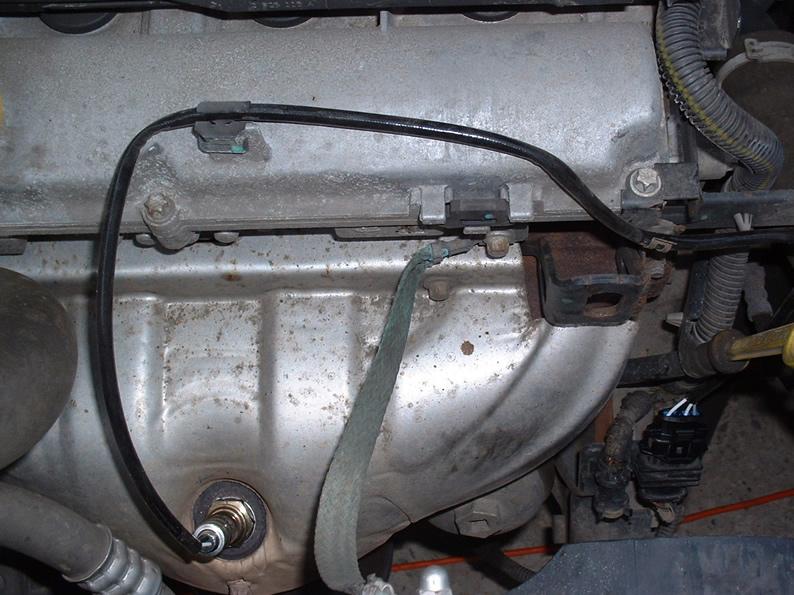 ford ka wiring diagram vdo digital tachograph lambdapower - lambda sensor information and supplies contact