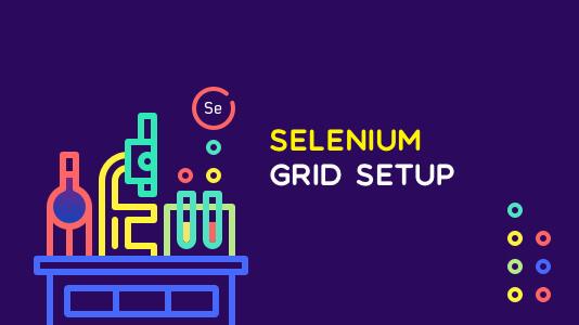 🐈 Download chrome versi 64 0 offline installer | Download Google