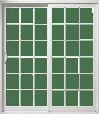 Patio Door Options - Photos Wall and Door Tinfishclematis.Com