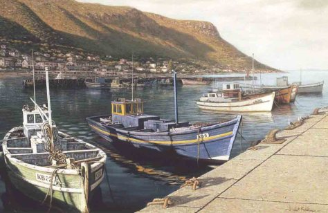 kalk-bay-harbour