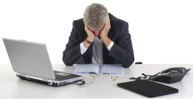Being Ready for a Corporate Crisis | Lambert Technology Solutions, Inc
