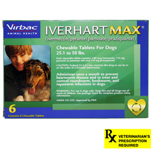 Heartgard For Dogs 51 100 The Best Dog 2018