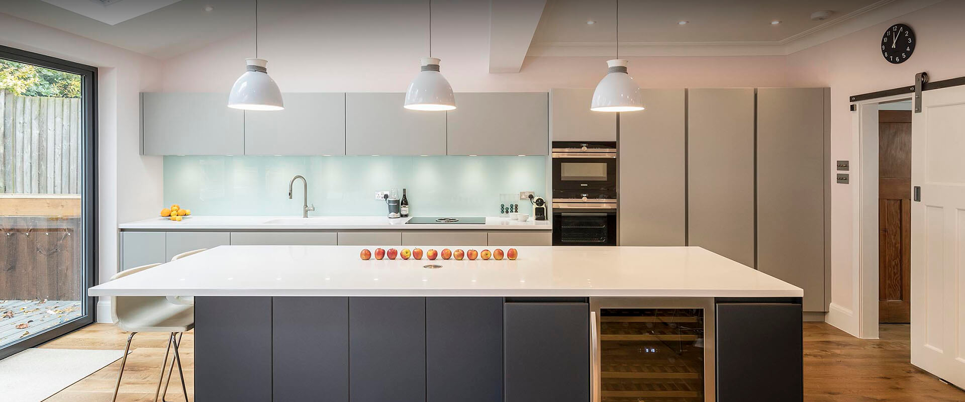 german kitchen cabinets cabinet warehouse contemporary and classic kitchens lambert welch