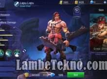hero mobile legend untuk pemula