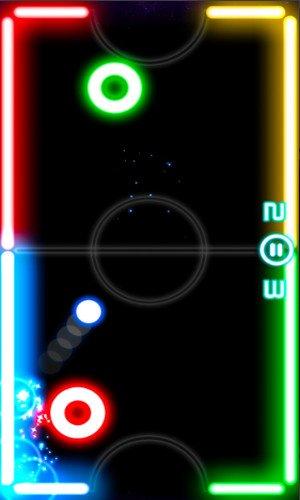 Game Ukuran Kecil Offline