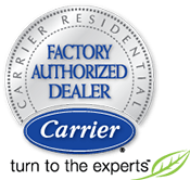 Air Conditioners - Furnace Units - Peoria IL - Products ...