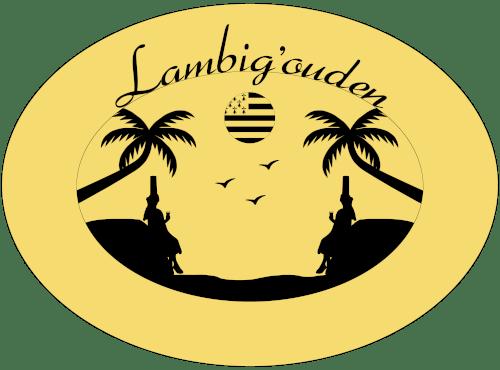 Lambig'ouden