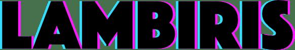 lambiris_logo