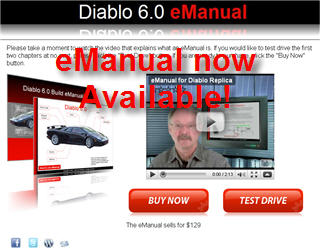 eManual Now Available!