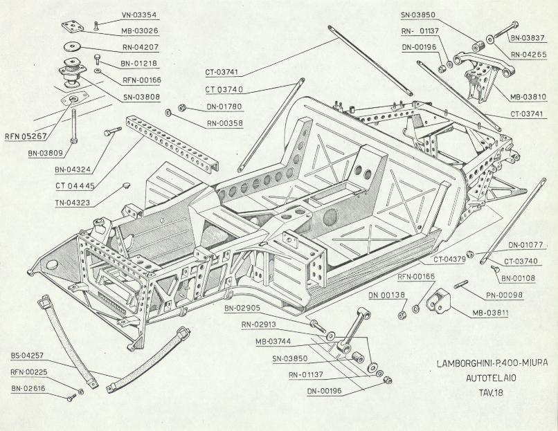 Lamborghini Parts Diagram 2007. Lamborghini. Auto Wiring