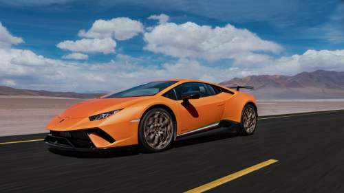 small resolution of hurac n performante raging technology