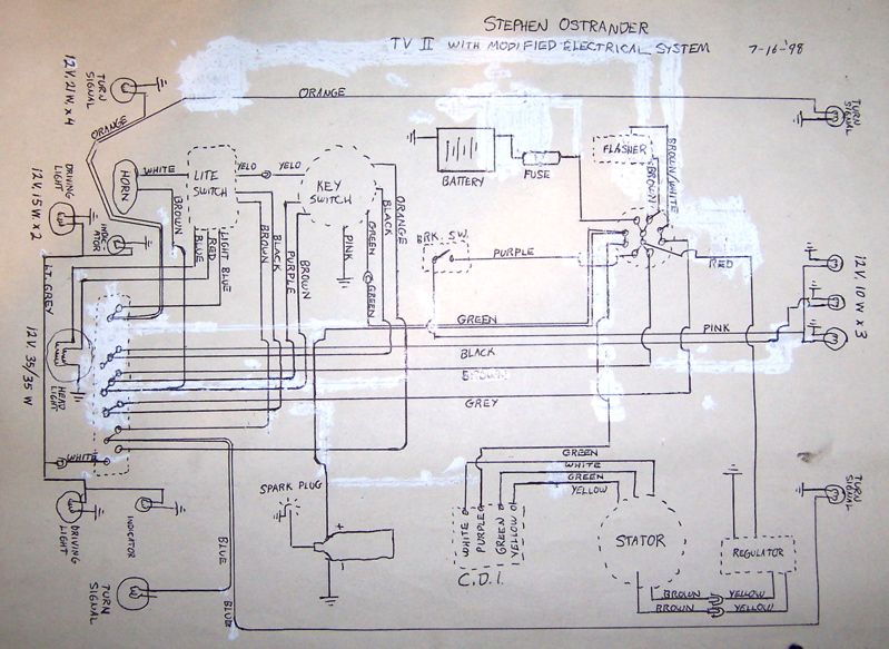 S2 wiring signals?resize\\\\\\\\\\\\\\\\\\\\\\\\\\\\\\\=665%2C485 american skiff 1800 cc wiring diagram money pit diagram \u2022 edmiracle co Overhead Skiff Drawinfgs at crackthecode.co