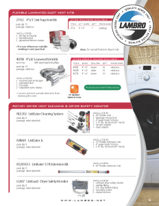https://i0.wp.com/www.lambro.net/wp-content/uploads/2016/12/Lambro-Catalog-2017_Page_09.png?fit=232%2C300&ssl=1