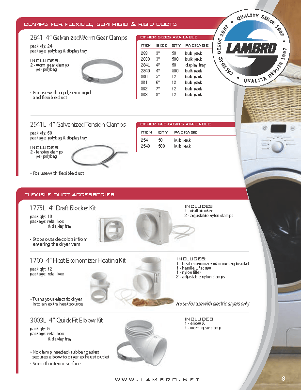 https://i0.wp.com/www.lambro.net/wp-content/uploads/2016/12/Lambro-Catalog-2017_Page_11.png?fit=621%2C803&ssl=1