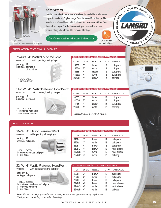 https://i0.wp.com/www.lambro.net/wp-content/uploads/2016/12/Lambro-Catalog-2017_Page_13.png?fit=640%2C829&ssl=1