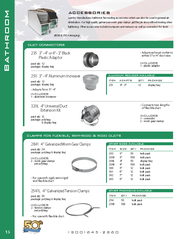https://i0.wp.com/www.lambro.net/wp-content/uploads/2016/12/Lambro-Catalog-2017_Page_18.png?fit=621%2C803&ssl=1