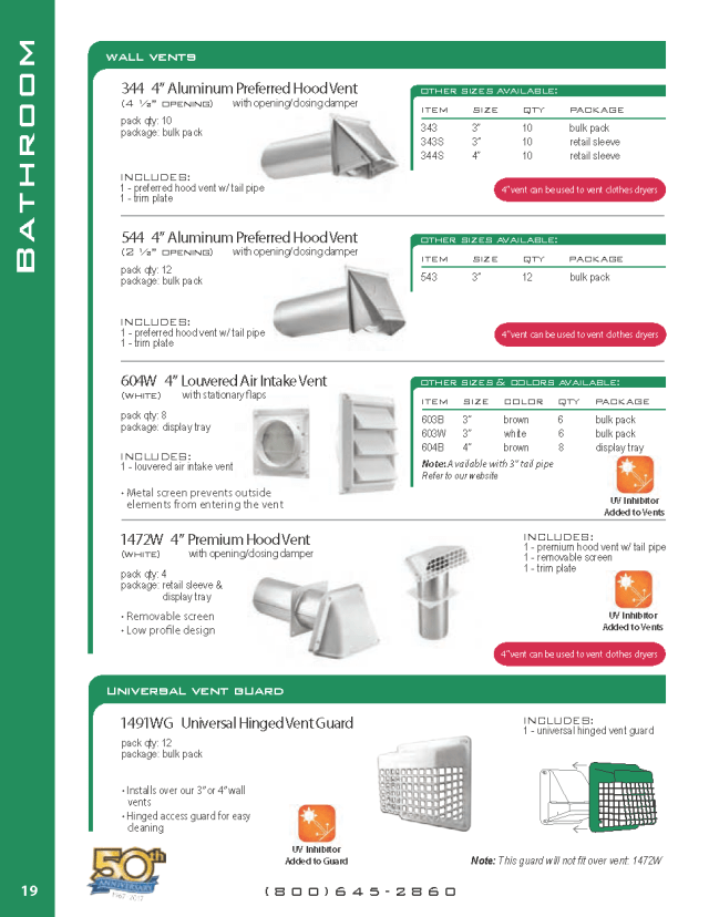 https://i0.wp.com/www.lambro.net/wp-content/uploads/2016/12/Lambro-Catalog-2017_Page_22.png?fit=640%2C829&ssl=1