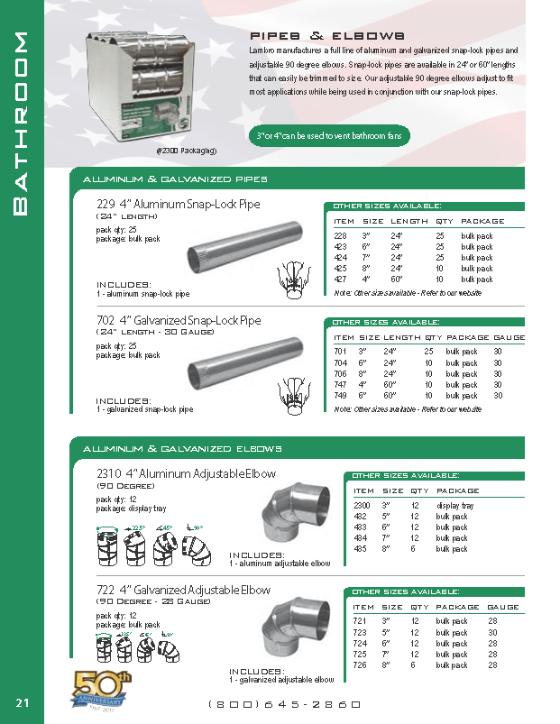 https://i0.wp.com/www.lambro.net/wp-content/uploads/2016/12/Lambro-Catalog-2017_Page_24.png?fit=621%2C803&ssl=1