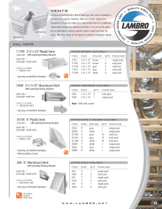 https://i0.wp.com/www.lambro.net/wp-content/uploads/2016/12/Lambro-Catalog-2017_Page_35.png?fit=232%2C300&ssl=1