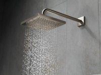 Shower Panels Manufacturer UK