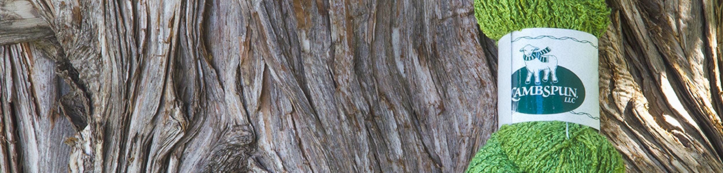 Marcasite Stone copy