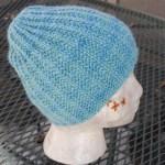 German Rib Hat Kit