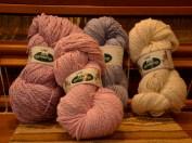 Organic Cotton1