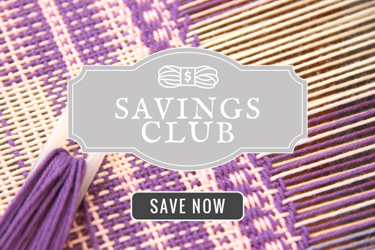 Savings Club